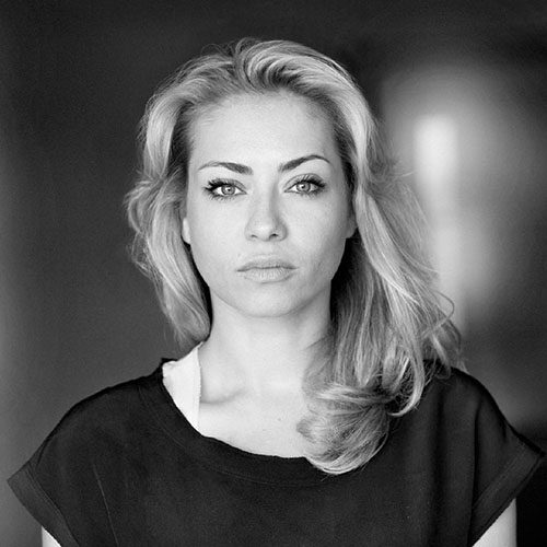 Іванна Куницька